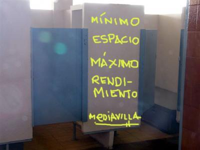 20070320115559-dominico-53-.jpg