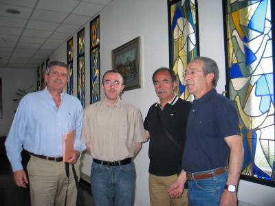 20070424144153-2007-dominicos-v.d.camino-001.jpg