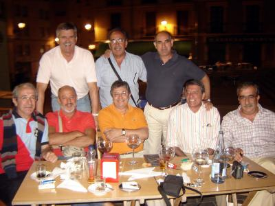 20070726075044-dominicos-025.jpg