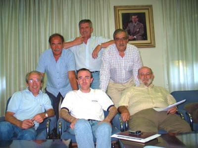 20070803191228-2007-dominicos-v.d.camino-238.jpg