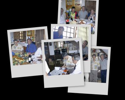 20070821232629-collage4.jpg