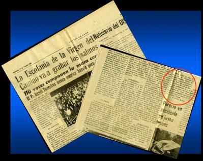 20070827191943-prensa.jpg