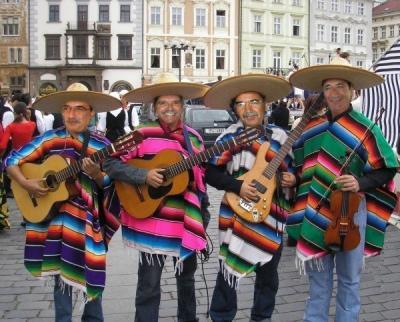 20070828201223-viva-mexico-.jpg
