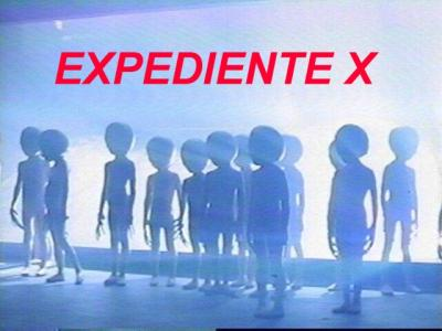 20070912200739-expediente-x.jpg