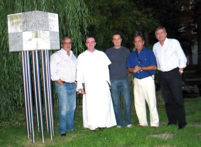 20070914103023-2007-dominicos-v-d-camino-301.jpg