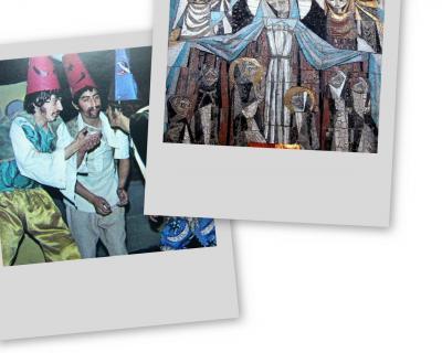 20071007234947-collage.jpg