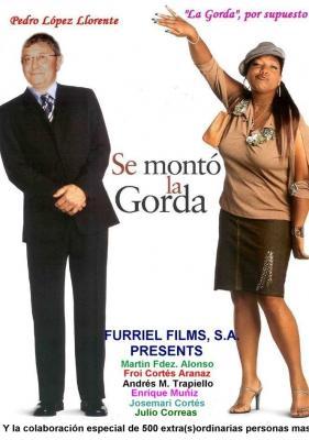 20071022182032-se-monto-la-gorda.jpg