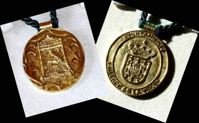 20071104120410-medalla.jpg