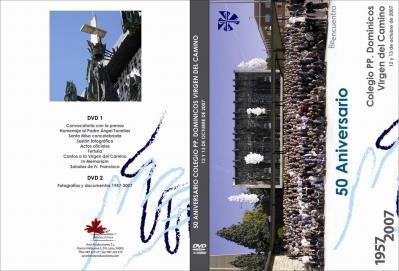 20071123201952-dvd.jpg