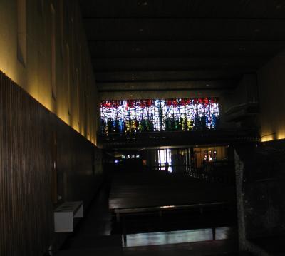20071126180311-santamarta.jpg