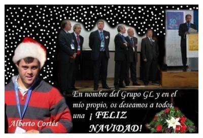 20071205175850-alberto-cortes-felicita.jpg