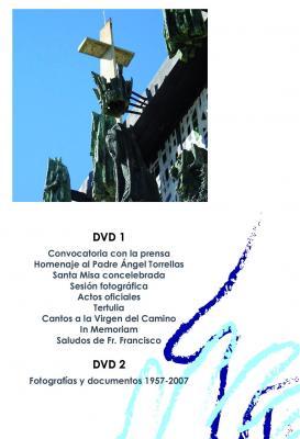 20071217215915-pipi.jpg