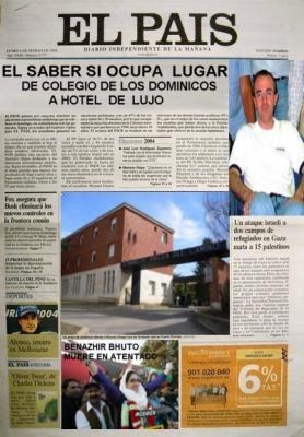 20071227220140-el-pais.jpg