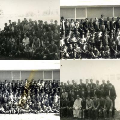 20080218192040-collage1.jpg