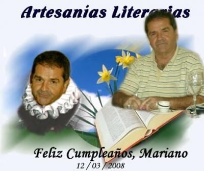 20080315101837-feliz-cumpleanos-mariano.jpg