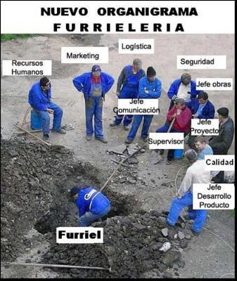 20080423204555-furrri.jpg