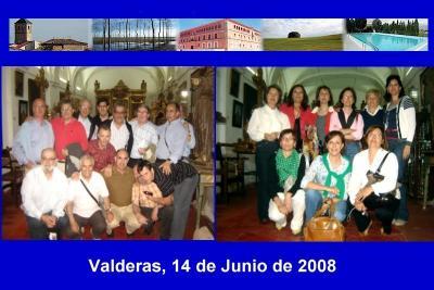 20080615203637-en-museo-valderas.jpg
