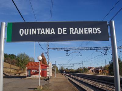 20081027173011-quintana-raneros.jpg