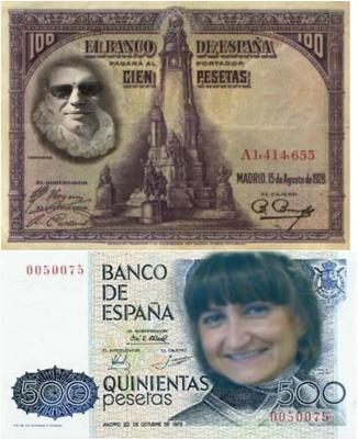 20081201194814-dos-billetes1.jpg