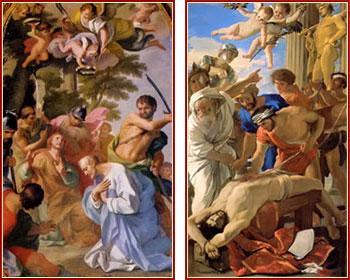 20081215205212-0602-santos-marcelino-pedro-y-erasmo.jpg