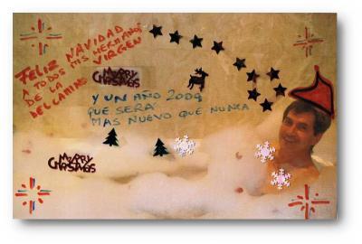20081221192923-luisisto1.jpg
