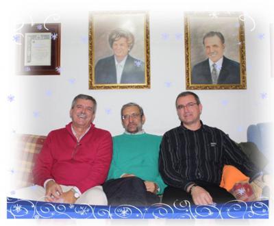 20081223182243-trios1.jpg