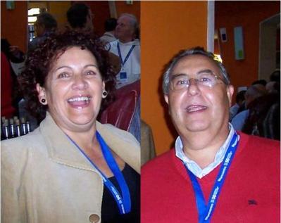 20081231191731-criados.jpg
