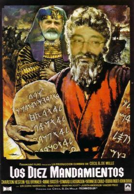 20090128123421-los-diez-mandamientos.jpg