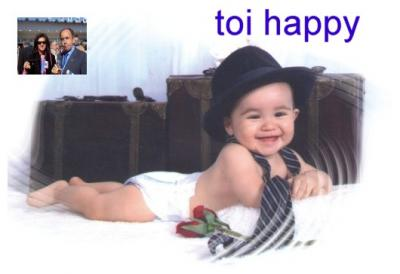 20090216205457-toi-happy.jpg
