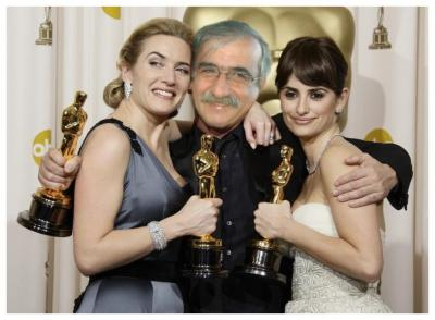 20090305100619-and-the-oscar-goes.jpg