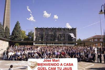 20090401112102-reemcuentro-bienv.jpg