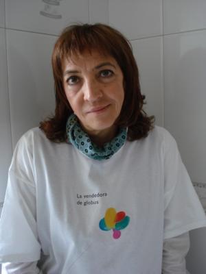 20090520224753-marga-con-la-camiseta.jpg