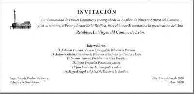 20090929141626-invita.jpg
