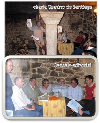20091117112656-consejo-editorial.jpg