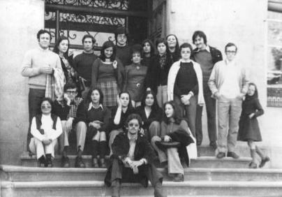 20100311181607-coro-1974.jpg