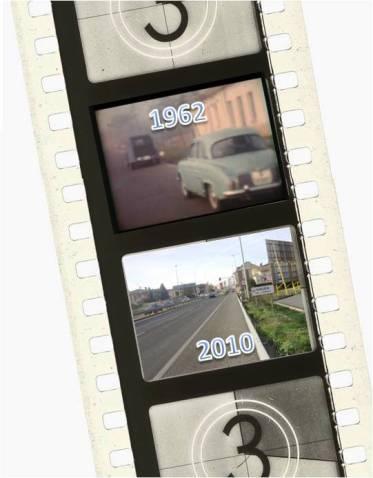 20100413193839-film.jpg