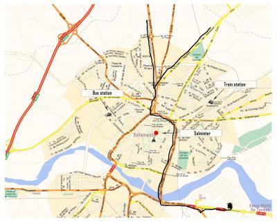 20100922123429-mapa-de-salamanca-bus-train-1-.jpg