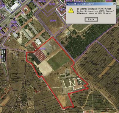 20101014151711-perimetro-finca.jpg