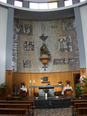 20101019151058-la-iglesia-.jpg