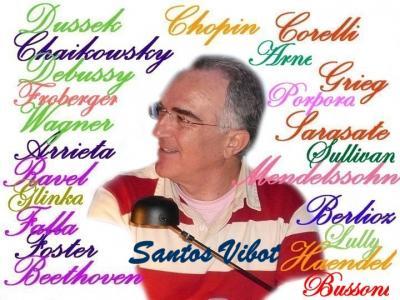 20101128141759-vibot-santos-1.jpg