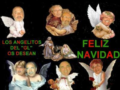 20101217183852-angelitos-gl.jpg