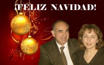 20101220152156-feliz-navidad-justino-y-maica.jpg