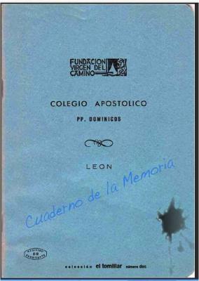 20110308193710-libro.jpg