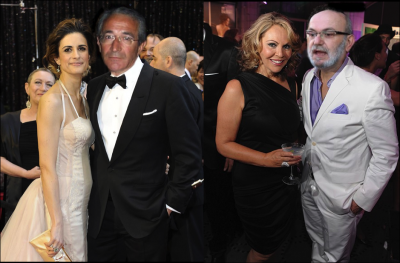 20110311195334-doble-alfombra-2.png