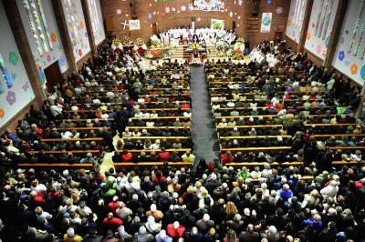 20110325152920-funeral-juan-gonzalez-maestro-1.jpg