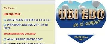 20110414125837-doble.jpg
