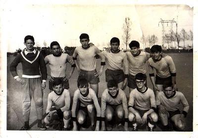 20111106173422-equipo-de-futbol.jpg