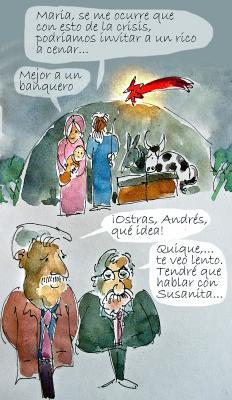 20111209171626-navidad-02.jpg