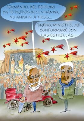 20111227204728-fernando-ferrari.jpg