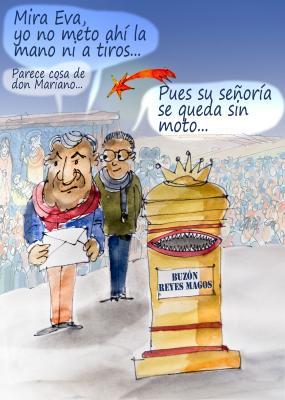 20120103103303-buzon-reyes.jpg